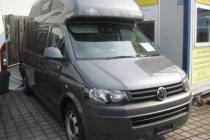 Westfalia Club Joker, CHF 69'900.-