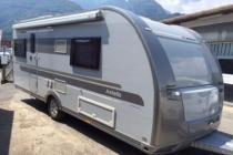 Adria Astella 563 PU Glam Edition