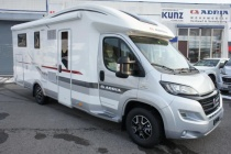 Adria Matrix Plus M 670 SL