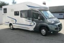 Chausson Fiat/Chausson
