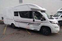 Adria Matrix Plus 670 SP h